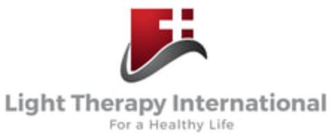 Light Therapy International